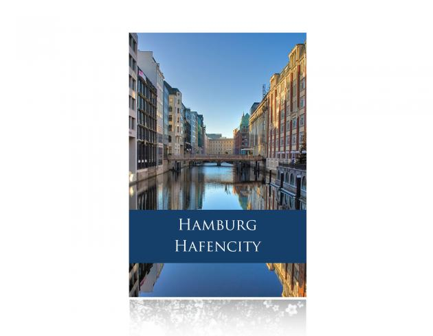 HH Hafencity eBook