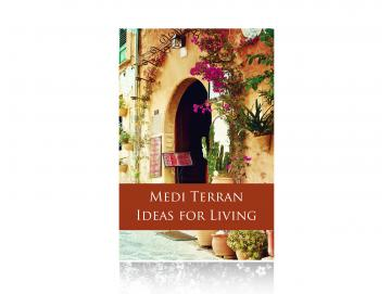 Ideas for Living eBook